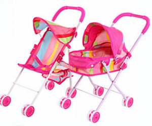 2016 New Fashion Portable Simple Summer Baby Stroller Buggy Baby Pram