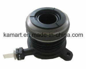 Hydraulic Clutch Releasing Bearing 0c6 141 671c/0c6 141 671d/0c6 141 671e/3182 600 203/510 0158 10/Za36052.3.4 for  Volkswagen Amarok