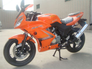 New Style 200cc 250cc Gas Motorbike for Sale pictures & photos