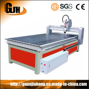 Dt1325 Advertising CNC Router Machine pictures & photos