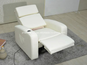 Amazing 2015 Living Room Chair Lazy Boy White Leather Rocker Recliner Squirreltailoven Fun Painted Chair Ideas Images Squirreltailovenorg