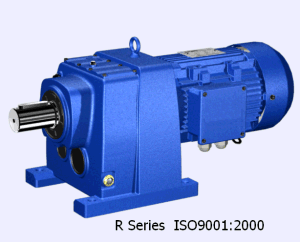Price for Transmission Gear Box