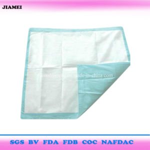 Cheaper Disposable Under Pads for Hospital Use pictures & photos