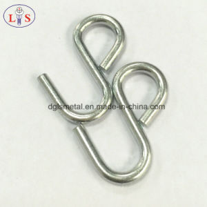 Customized Hook /S Type Hook with High Quality pictures & photos