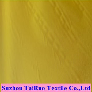 The Popular 290t Polyester Taffeta for Garment Lining pictures & photos