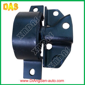 Auto Spare Parts Rubber Engine Motor Mount for Nissan Sentra (11211-0N000, 11220-4M412, 11221-4M400, 11320-4M400) pictures & photos