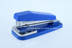 Fashion Paper Stapler pictures & photos