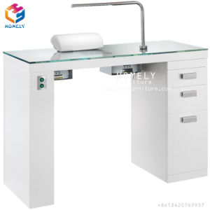 China Manicure Table In Salon Manufacturers Suppliers Made