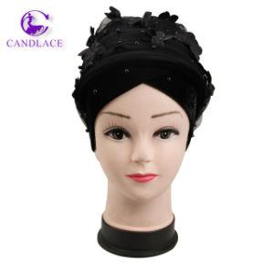 11a11cb1b79 China Turban