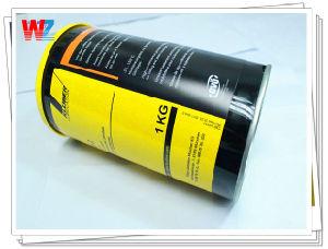Best Kluber Unimoly GB2 Black Oil Grease