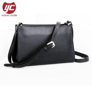 Ladies Cross Body Bag Women/'s Messenger Shoulder Faux Leather Crossbody Designer