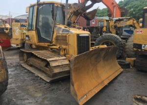China Used Cat D8r, Used Cat D8r Manufacturers, Suppliers