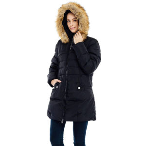 9a642b97ac Whole Sale Black Faux Indian Womens Handmade Cotton Coat Quilted Jacket
