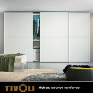 China Modern Wardrobe Cabinet, Modern Wardrobe Cabinet Manufacturers,  Suppliers | Made In China.com