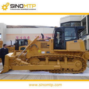 160HP 16Tons Track Type SD6N/D6 Dozer with Cat Diesel Engine