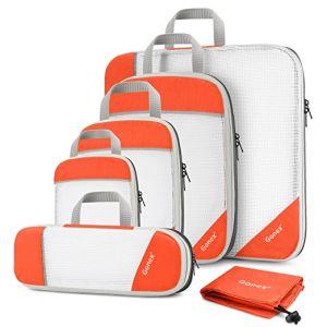 43a8a0dc8a0d China Storage Bag Organizer, Storage Bag Organizer Wholesale ...