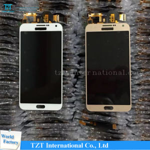 Top Selling Best Price LCD Display for Samsung J120/J110/J210/J330/J701/J710/J510/J530/J730/J2/J3/J4/J5 Digital pictures & photos