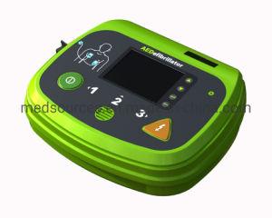 China Defibrillator, Defibrillator Manufacturers, Suppliers