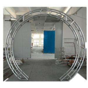 Gut gemocht China Truss System, Truss System Wholesale, Manufacturers, Price WU73