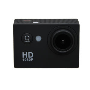 Hot Sell A9 Sport Camera / 2.0 Inch Screen Action Camera / 1080P Full HD Sport DV pictures & photos