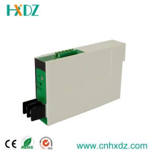Single Phase Voltage Transmitter pictures & photos