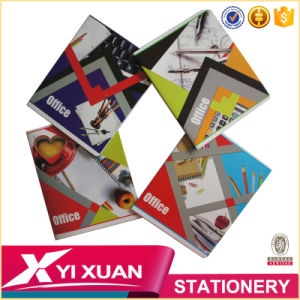 china wholesale cheap stationery school supplies recycled paper