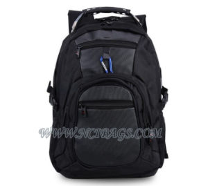 Fashion Large Capacity Computer Travel Outdoor Student Shoulder Backpack