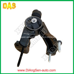 Auto Spare Parts Rubber Engine Mount for Toyota (12371-22250/12371-22260) pictures & photos