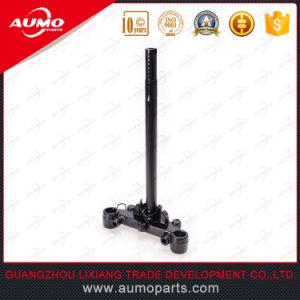 China Atv Steering, Atv Steering Wholesale, Manufacturers, Price