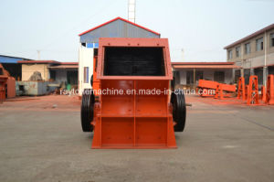 Heavy Hammer Crusher for Mining pictures & photos