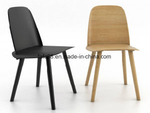 Muuto Nerd Chair : China nerd chair china nerd chair designed by david geckeler for