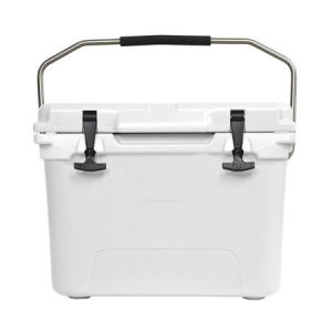 OEM High End Food Cooler Box pictures & photos