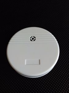 Stand Alone Water Alarm pictures & photos