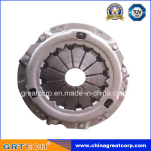 Ctx-014 Diaphragm Spring Clutch Cover for Toyota