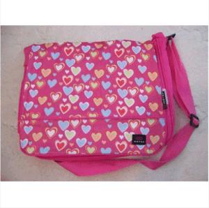 e1d5597707c3 China Messenger Bags For Girls