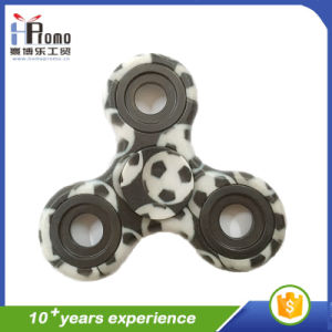 Fidget Spinner, Finger Gyro Spinner, Hand Spinner pictures & photos