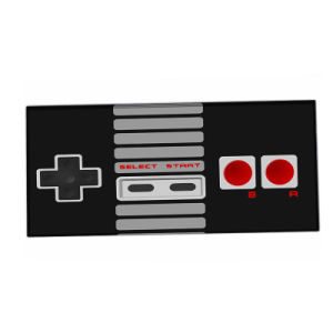 china large computer rubber mouse pad with custom logo print china