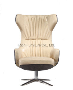 Modern Home Furniture Lounge Chair pictures & photos