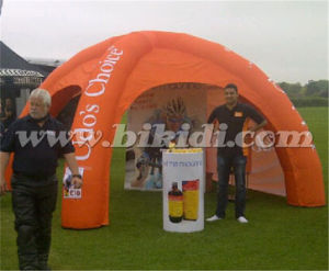 Advertising Inflatable Arch Tent for promotion K5130 pictures & photos