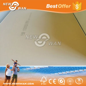 Standard Gypsum Plaster Board for Wall Board & Ceiling pictures & photos