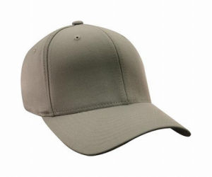 Cap Hat/Golf Cap/Custom Baseball Cap pictures & photos