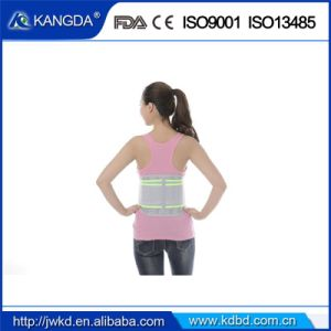 Sport Waist Protector (II type) pictures & photos