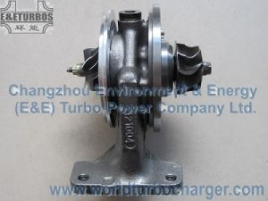 GTA1749V Turbo Cartridge CHRA for Turbocharger 729325-0002 for VW pictures & photos