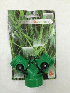 New Arrival Garden Tools Water Sprinkler pictures & photos