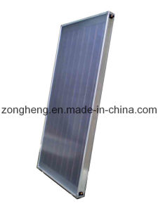 Ar Coating Glass for Solar Water Heater