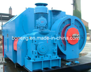 Gearbox for Electric Drilling Rig (K147)