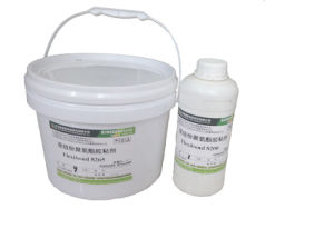 Polyurethane Adhesive for Synthetic Grass Installation (Flexibond 8265) pictures & photos