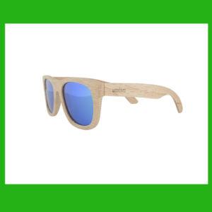 0385456653 China Sun Glasses Zebra