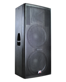 Professional Loudspeaker for Stage / Multi-Function pictures & photos