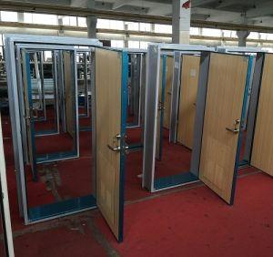 Marine A60 Door/ Marine A30 Door/Marine A15 Door/Marine A0 Door / & China Marine A60 Door/ Marine A30 Door/Marine A15 Door/Marine A0 ...